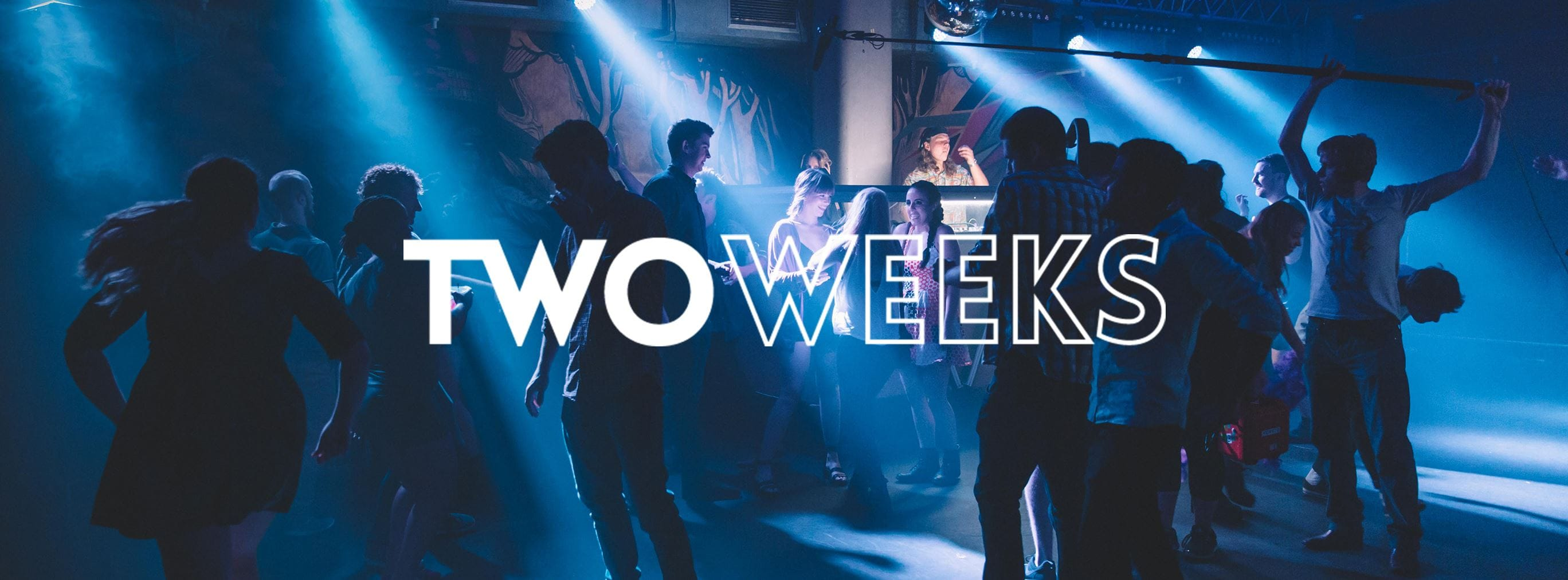 Two Weeks (2017)